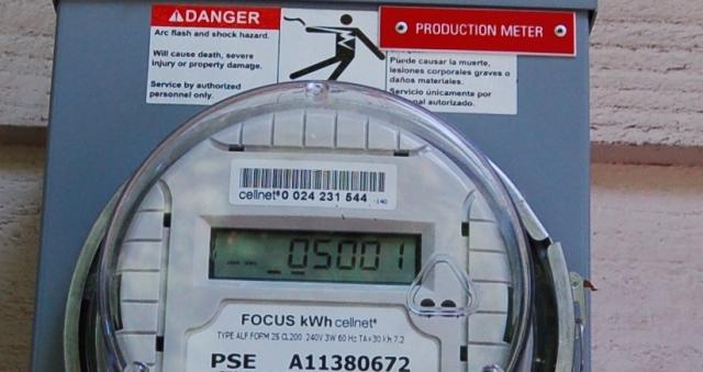 5001 kWhs